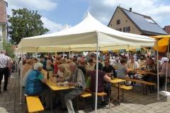2016_07_17_Dorffest