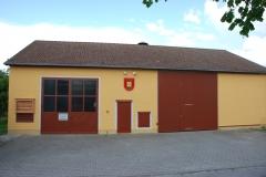 FFW Gerätehaus_0002
