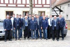 FFW-Binzwangen-Fest-in-Oberdachstetten_0401
