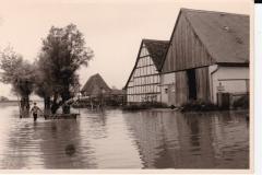 Hochwasser_61_2