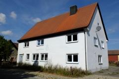 Kommunales Jugendheim der ELJ Binzwangen